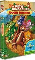 Le Petit Dinosaure - Vol. 2 - Jouons ensemble