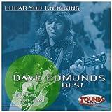 Dave Edmunds Best