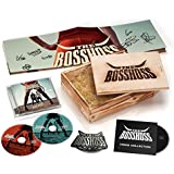 Dos Bros (Limited/ Signierte - Super Deluxe Edition - 2CD+DVD)