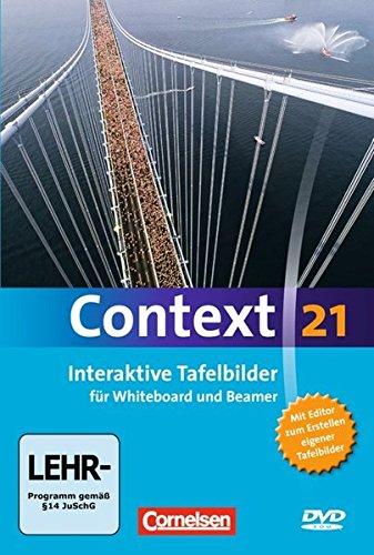 context-21-zu-allen-ausgaben-interaktive-tafelbilder-fur-whiteboard-und-beamer-dvd-rom