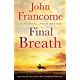 Final Breathby John Francome