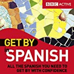 Get By in Spanish | BBC Active