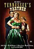 Tennessee's Partner [DVD] [1955] [Region 1] [US Import] [NTSC]