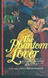 The Phantom Lover (0425041301) by Mansfield, Elizabeth