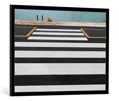 quadro-con-cornice-paolo-luxardo-6-16-stampa-artistica-decorativa-cornice-di-alta-qualita-100x75-cm-