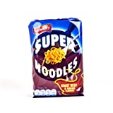 Batchelors Super Noodles Roast Beef & Onion 100G