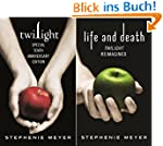 Twilight Tenth Anniversary/Life and D...