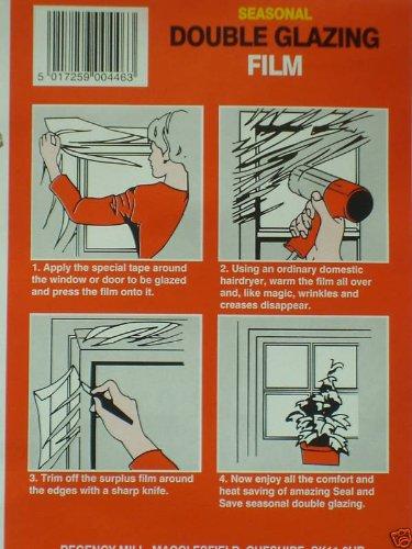 double-glazing-film-draught-insulation-kit-windows-6sqm