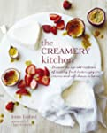 The Creamery Kitchen: Easy Step-by-St...
