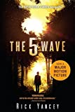 Image of The 5th Wave: The First Book of the 5th Wave Series