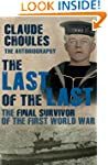 The Last of the Last: The Final Survi...