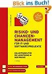 Risiko- und Chancen-Management f�r IT...