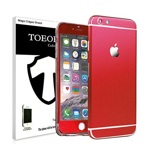finitura-metallica-sticker-protettore-per-iphone-6s-plus-rosso