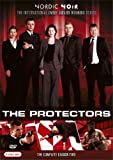 The Protectors: Season 2 [DVD]