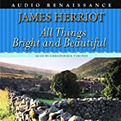 All Things Bright and Beautiful | [James Herriot]