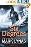 Six Degrees: Our Future on a Hotter P...