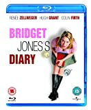 echange, troc Bridget Jones's Diary [Blu-ray] [Import anglais]