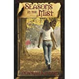 Seasons in the Mist (Seasons of Destiny)