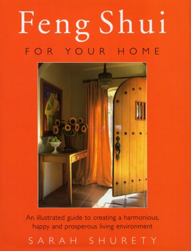preiswert stein buddha feng shui steinfigur grau. Black Bedroom Furniture Sets. Home Design Ideas