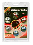 Sof Sole Matrix Sneaker Balls (6 Pack)