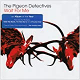 Pigeon Detectives Wait For Me