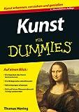 Kunst Fur Dummies (3527707654) by Thomas Hoving