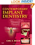 Contemporary Implant Dentistry, 3e