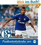 FC Schalke 04 PKK 2015
