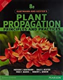 img - for Hartmann & Kester's Plant Propagation: Principles and Practices (8th Edition) [Paperback] book / textbook / text book