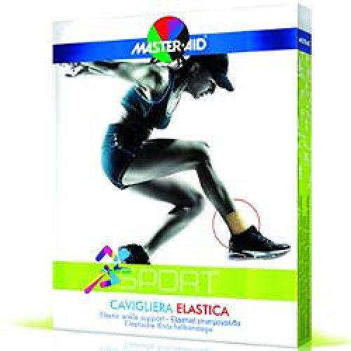 Master-aid Sport Cavigl El L