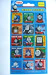 Thomas And Friends - Reward Stickers