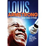 Good Evening Everybody [DVD] [2010]by Louis Armstrong