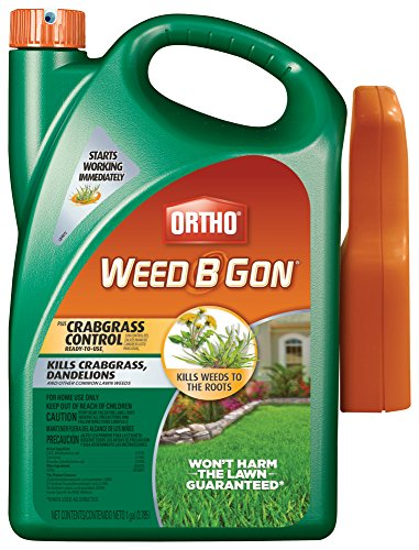 ortho-b-gon-max-plus-crabgrass-control-rtu-trigger-weed-killer