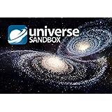 Universe Sandbox [Download]