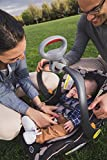 LugBug-Ergonomic-infant-car-seat-handle-Aquamarine