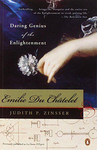 emilie-du-chatelet-daring-genius-of-the-enlightenment