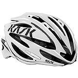 カスク(KASK) ヘルメット VERTIGO ヴァーティゴ 2.0 WHT