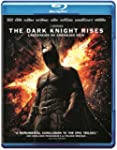 The Dark Knight Rises / L'Ascension d...