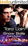 Snow Balls (Balls to the Wall Book 4)