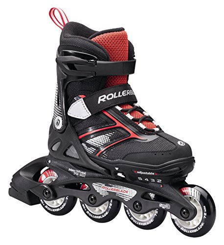 rollerblade-kids-adjustable-inline-skates-spitfire-black-red-large-uk-4-uk-7