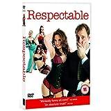 Respectable [Region 2]