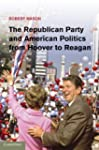 The Republican Party and American Pol...