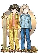 >ヤマノススメ セカンドシーズン7巻 [Blu-ray]