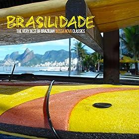 Amazon.com: Sò Vendo Que Beleza (Marambaia): Seby Burgio and Manuela Ciunna: MP3 Downloads