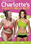 Charlotte Crosby's 3 Minute Belly Bli...