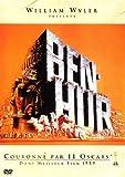 echange, troc Ben Hur
