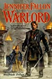 img - for Warlord: Book Six of the Hythrun Chronicles book / textbook / text book