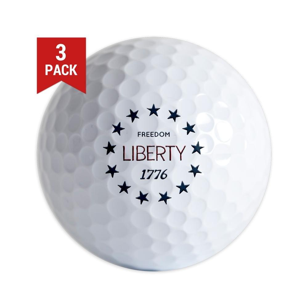fourth of july golf balls fourth of july wikii