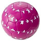 イデア ルート (IDEA ROOT) フットサルボール - PU ( パープル ) ROA001-PU