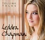Telling Tales Leddra Chapman